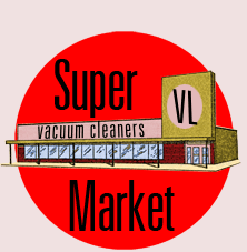Super Market Dial Pointer