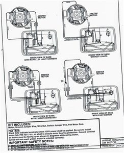 Oreck Xl Vacuum Wiring Diagram - Wiring Diagrams DataUssel