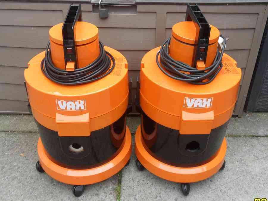 vax 101 121 2000 rh vacuumland org vax 121 manual pdf vax 121 manual pdf