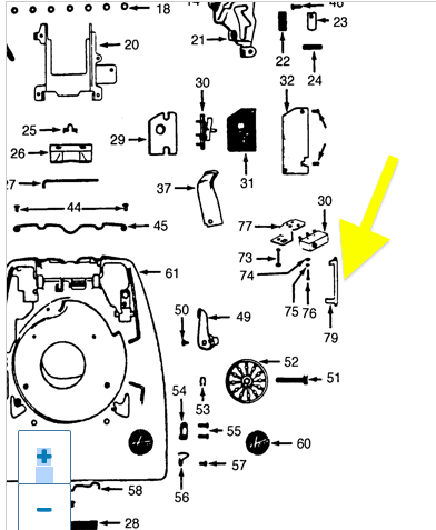 94 F150 Knock Sensor Location moreover Thermostats Location Chevy 2 Engine Diagram together with Subaru Wiring Diagram additionally 94 Buick Lesabre Thermostat Location also S10 Clutch Diagram. on 1992 chevy cavalier wiring diagram