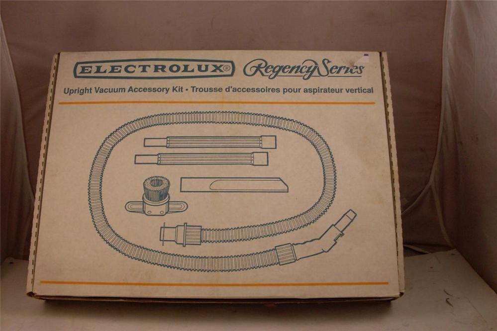 Electrolux Hi-Tech 2100