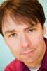 dualsanitronic's profile picture