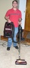 durango159's profile picture